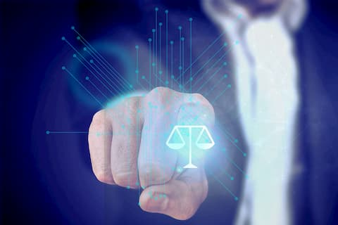Gesetze Regelungen Online Business