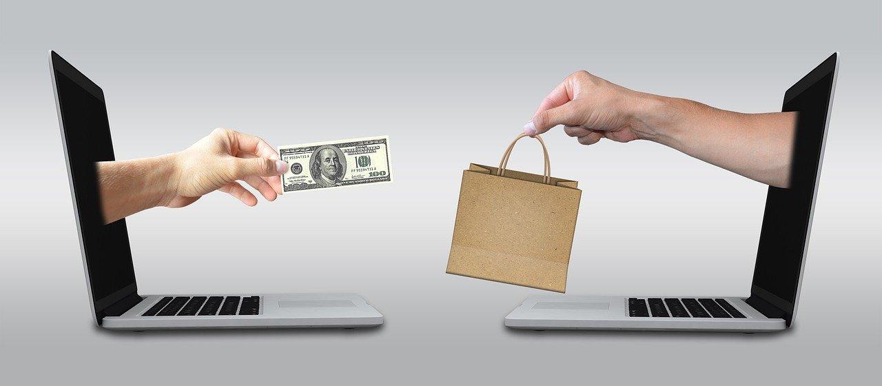Wie gründe ich ein Online-Business / einen Internet-Shop?