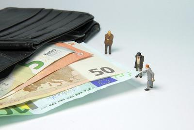 Rankingfaktor Steuerberater